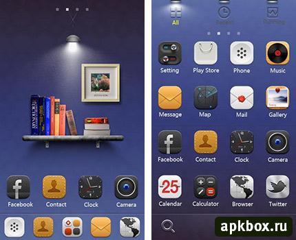 Иконки для go launcher, бесплатные фото ...: pictures11.ru/ikonki-dlya-go-launcher.html